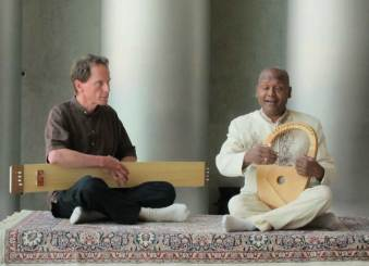 Yoga-Ludwig-Concert-Thessaloniki_web