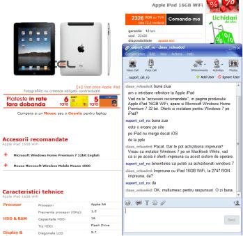 apple-ipad-cu-windows-7