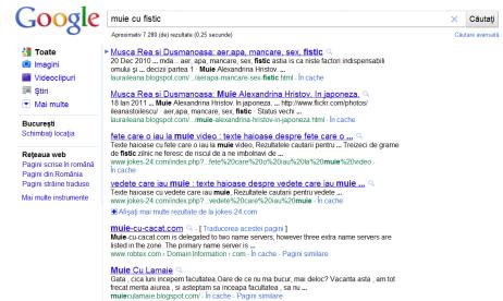 muie-cu-fistic-google