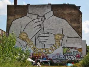 mural-289359_1920
