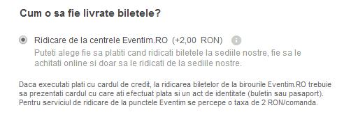 print-at-eventim