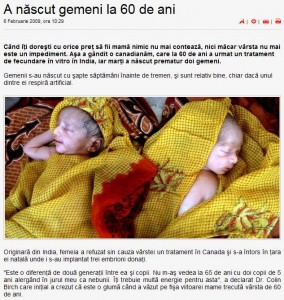 a-nascut-gemeni-la-60-de-ani-libertatearo_1233911522297