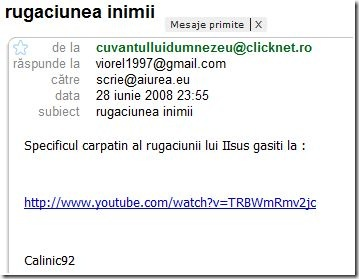 spam_religios