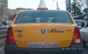 taxi-de-criza