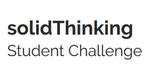 Konkurs solidThinking Student Challenge