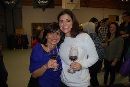 Wine_16