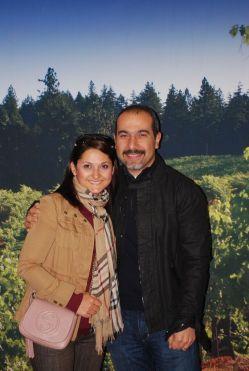Wine_7