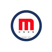 martinez-logo