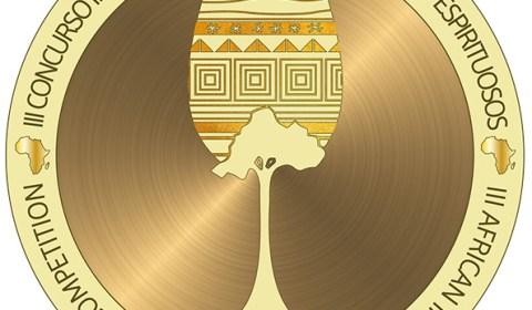 aiwsc medalla 2020