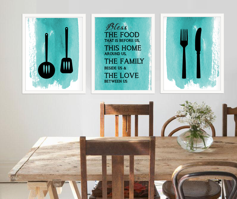 Kitchen Decorating Ideas Wall Art   emiliesbeauty com   Amazing Kitchen Wall Decor
