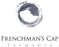 Frenchmans Cop Logo LR