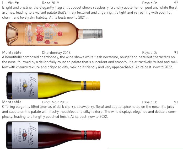wine orbit MAY20