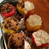 Those Other Stuffed Peppers - Final