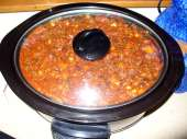 chili-pre-cooked-incrockpot-lidon