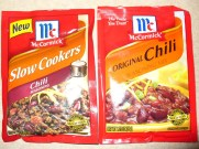 ChiliSeasoningPackets