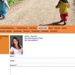 Kindertagespflegeportal Aachen