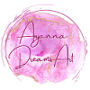 Aiyanna Dreams Art