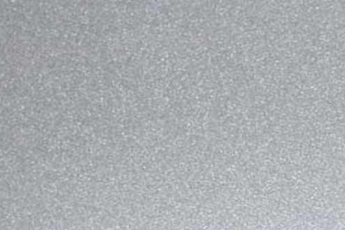Frosted Steel sheet