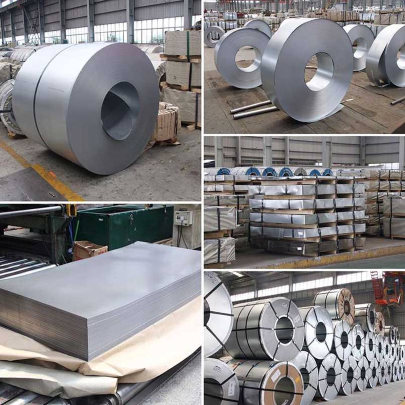 cold rolled steel coil /sheet /plate/strip/roll
