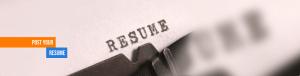 banner-resume