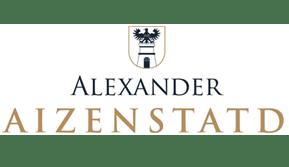 logo-aizenstatd