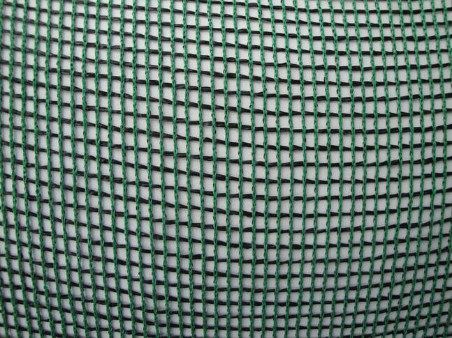 Shade Cloth Close-Up ? 40% Shade