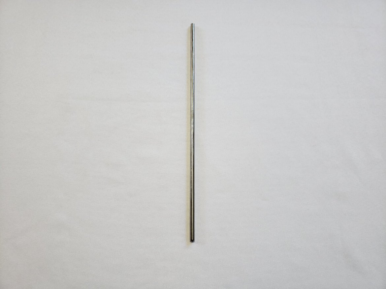 Pencil Rod, Full View