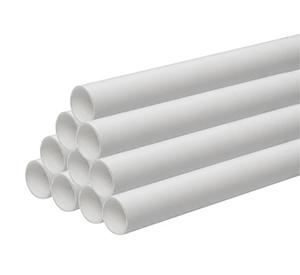 UPVC-Plumbing-Pipes