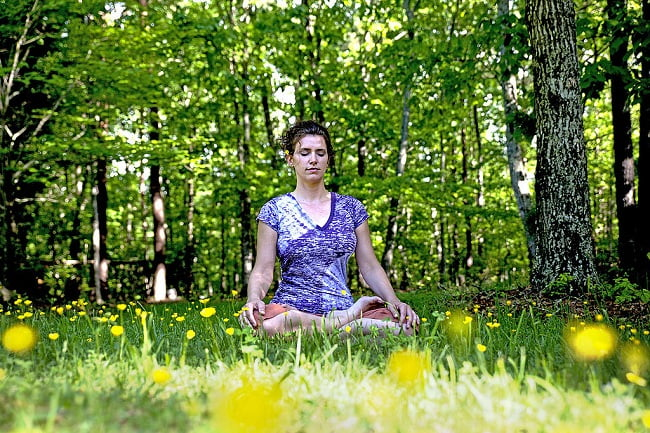 Integral_Yoga_Meditation