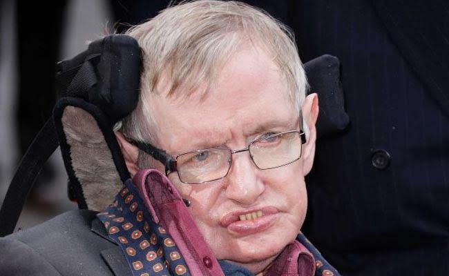 Stephen Hawking biography in hindi
