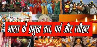 all-indian-festivals-list-in-hindi