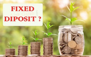 Fixed Deposit (FD) क्या है, इसकी क्या विशेषताएं है…