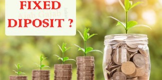 fixed-deposit-account