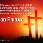 Good Friday 2018 – Best SMS, Shayari & Text Messages in Hindi