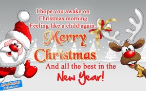 Best merry christmas wishes and Massage – Quotes, Images with text