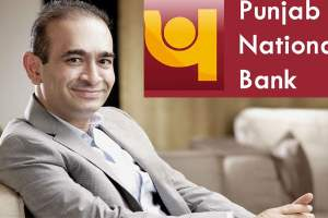नीरव मोदी कौन हैं और कैसे किया इन्होंने 11 हज़ार करोड़ का PNB घोटाला