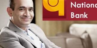 nirav-modi-biography-in-hindi
