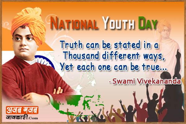 swami vivekananda inspirational quotes