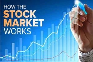 Stocks क्या होते हैं और यह कैसे काम करते हैं, जानें विस्तार से