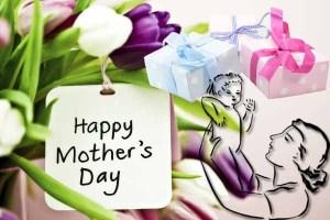Mother's Day 2018 : माँ के लिए इससे बढ़िया गिफ्ट नहीं हो सकते, जानें क्या।