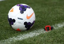 Football-goal-line-technology-in-hindi