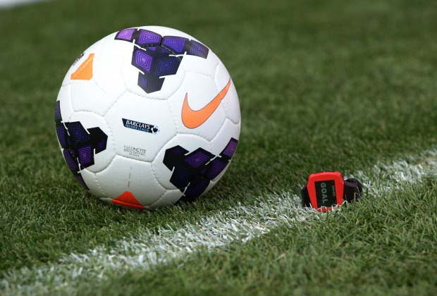 Football-goal-line-technology-in-hindi