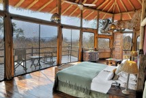 tarangire treetops baobab tanzania private expeditions