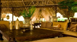 breezes-beach-club-and-spa-zanzibar-tanzania-the-zanzibar-collection-private-safaris