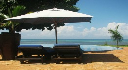 fumba-beach-lodge-zanzibar-tanzania-private-safaris