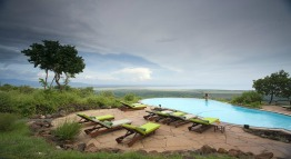 lake-manyara-serena-safari-lodge-tanzania-private-safaris