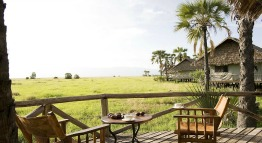 maramboi-tented-camp-tarangire-tanzania-private-safaria
