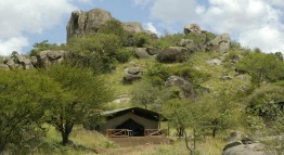 mbuzi-mawe-tented-camp-central-serengeti-tanzania-serena-hotels-private-safaris