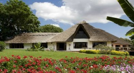 ngorongoro-farm-house-karatu-tanzania-private-safaris