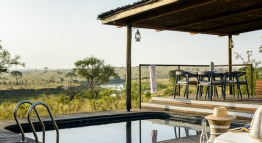 singita mara river tented camp serengeti tanzania private holidays